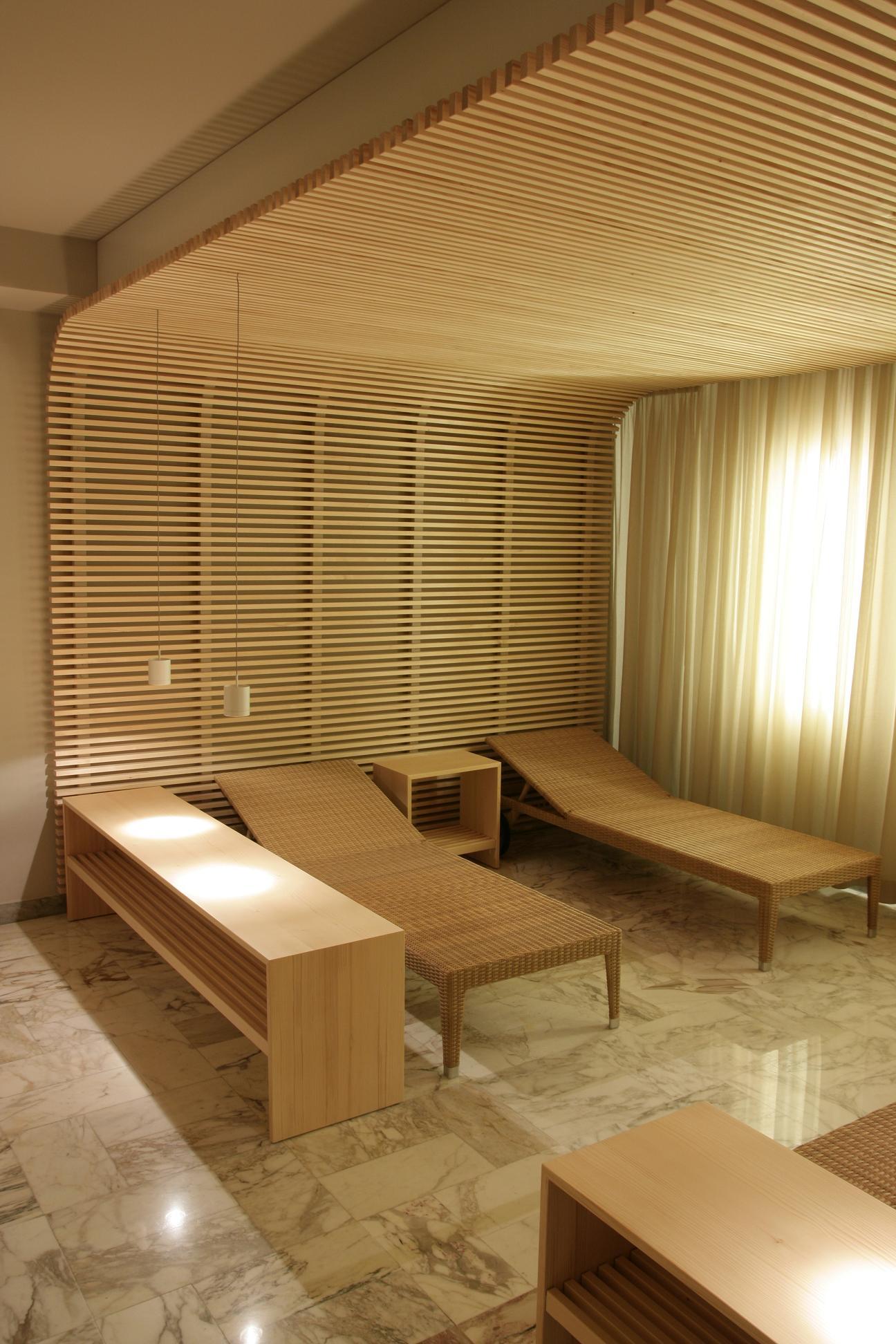 Sauna-Geissberg-10