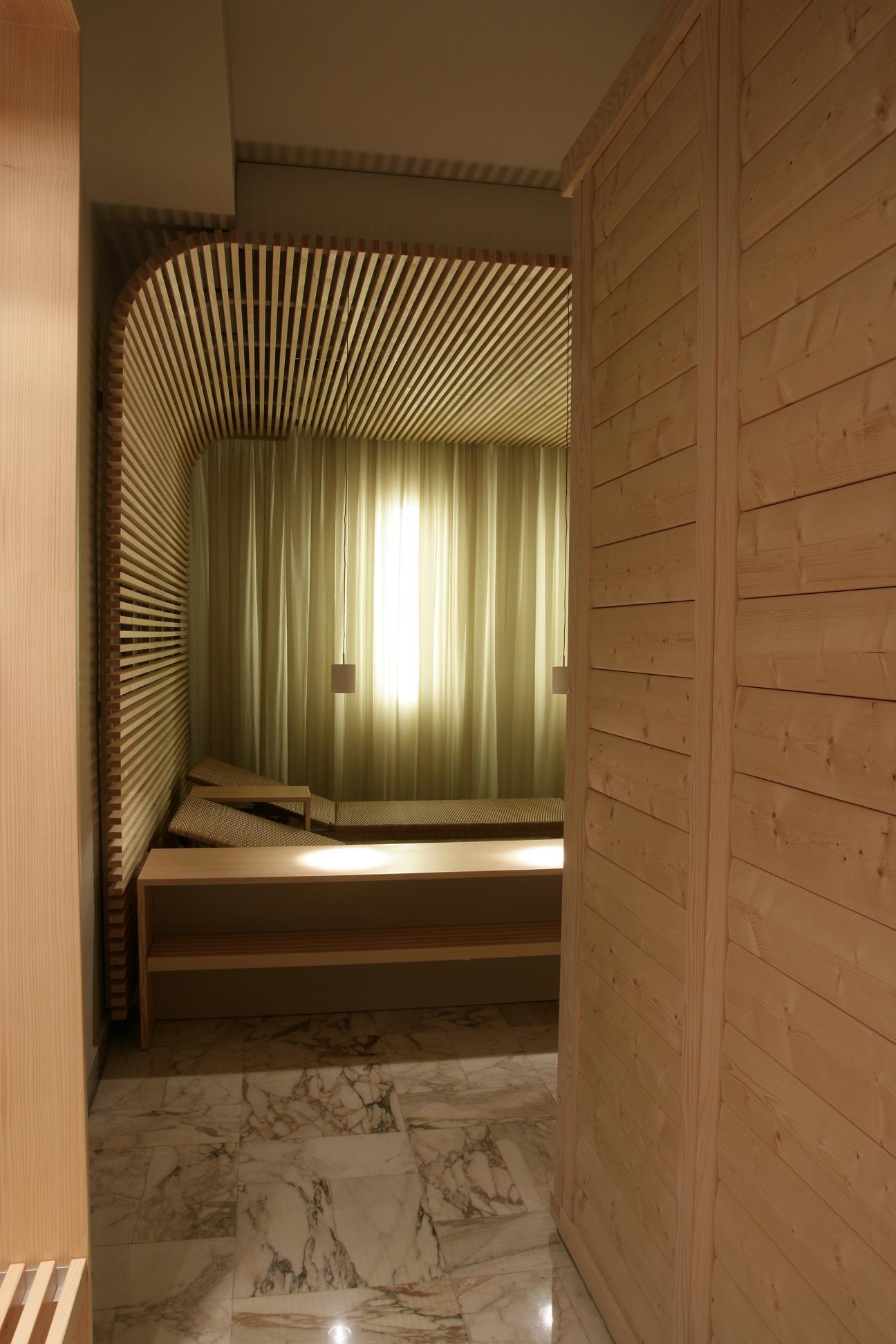 Sauna-Geissberg-31