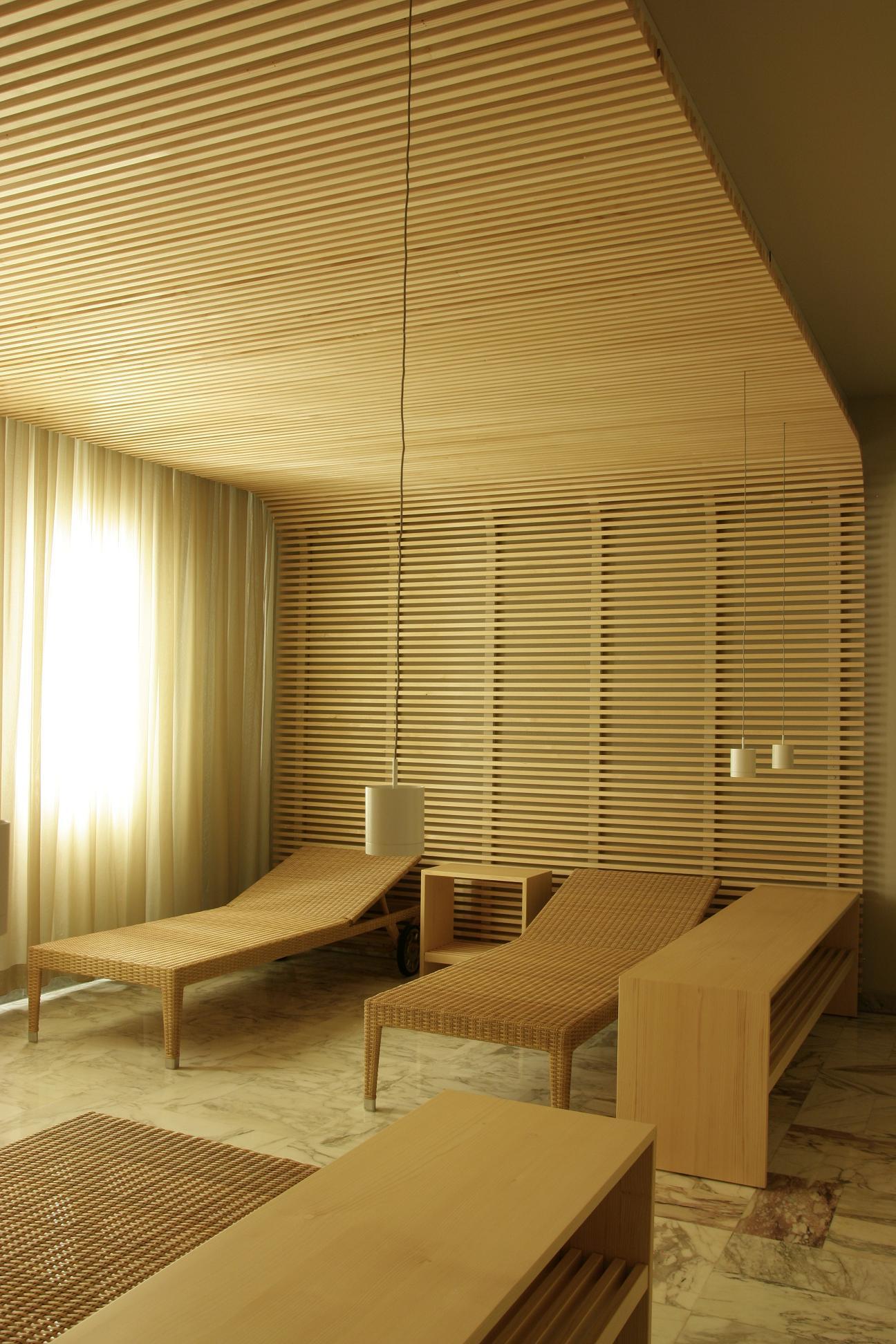 Sauna-Geissberg-5