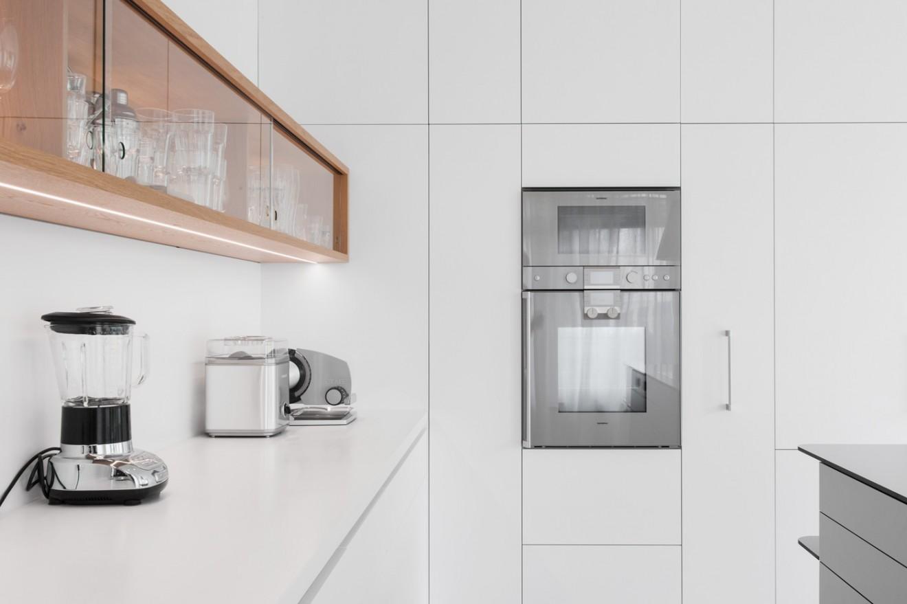 Schaefer-Wohnung-0412