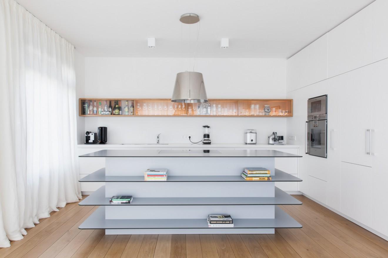 Schaefer-Wohnung-0440