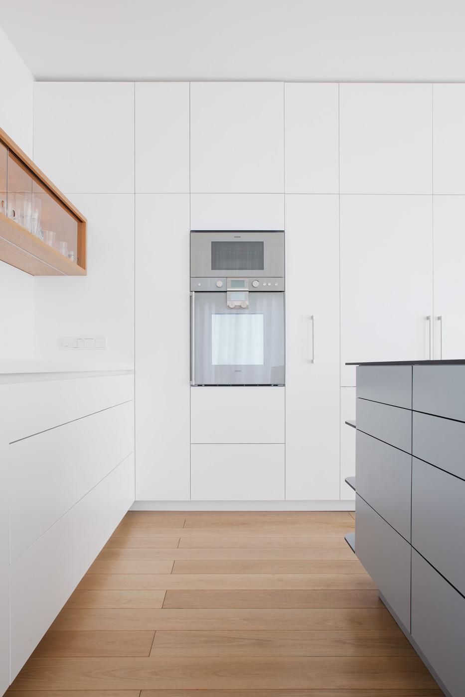 Schaefer-Wohnung-0565