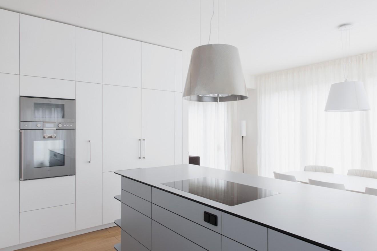 Schaefer-Wohnung-0602