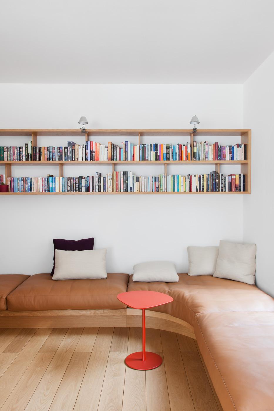 Schaefer-Wohnung-0714