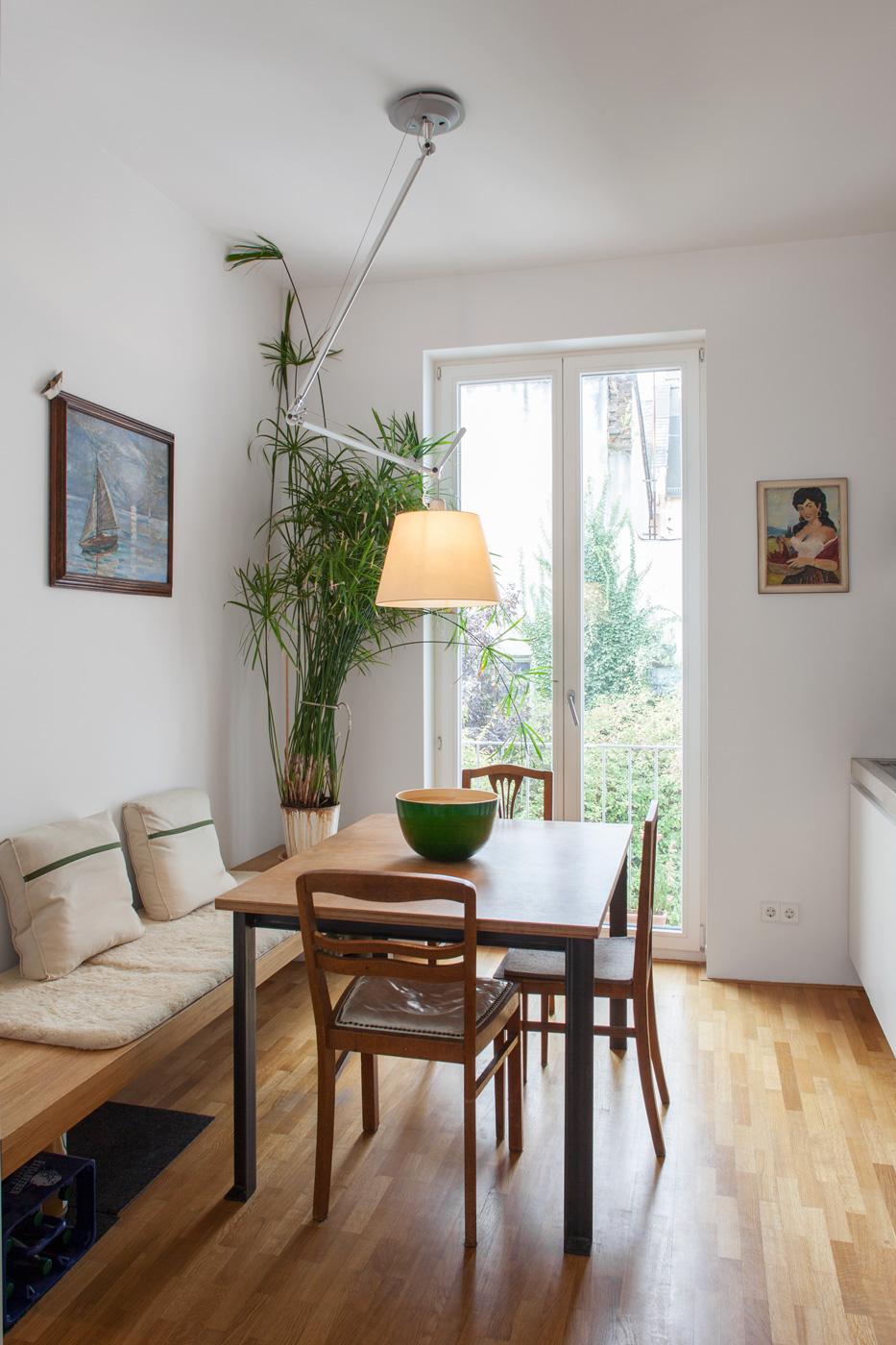 Scherbach-Wohnung-0166