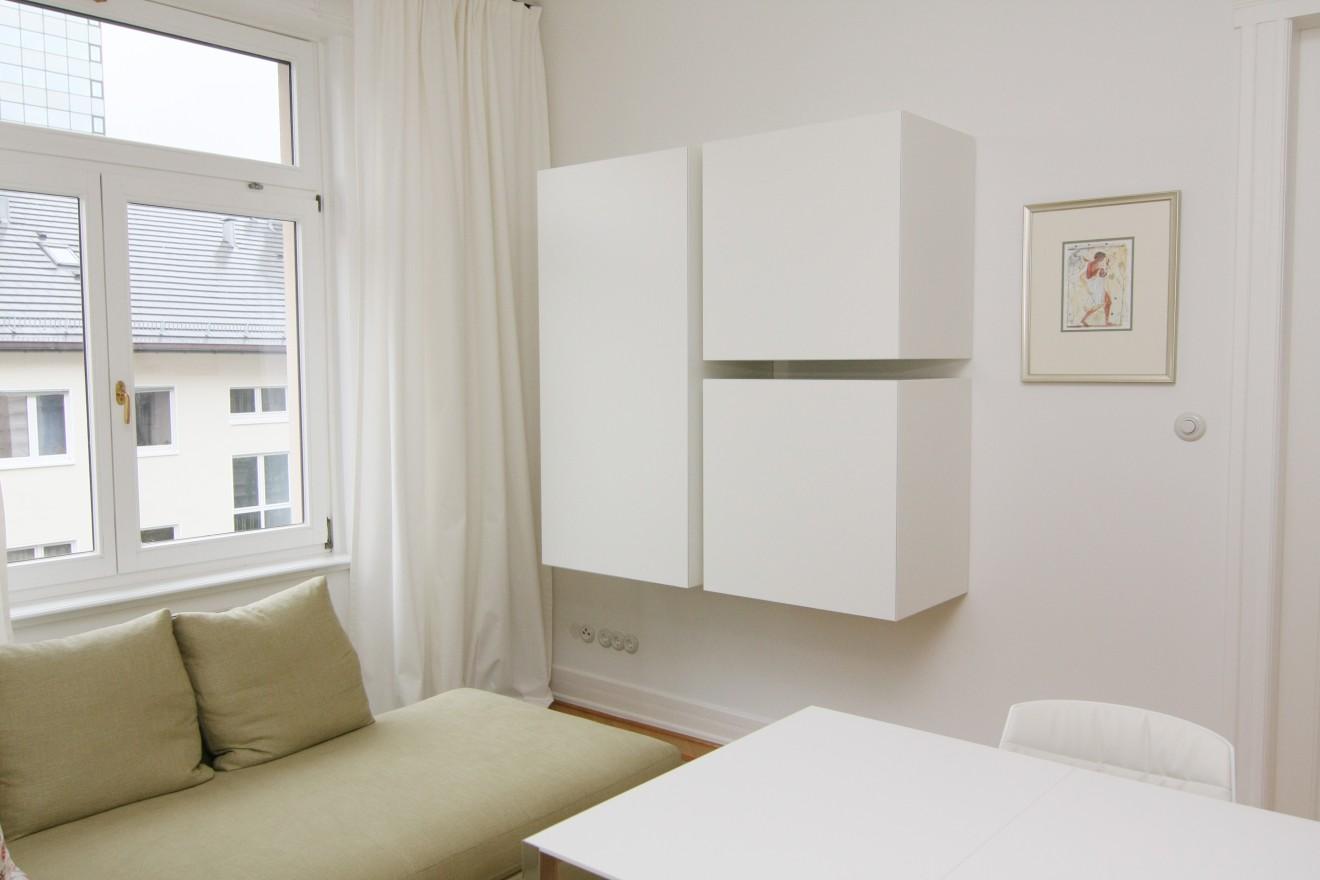Summonte-Wohnung-0111