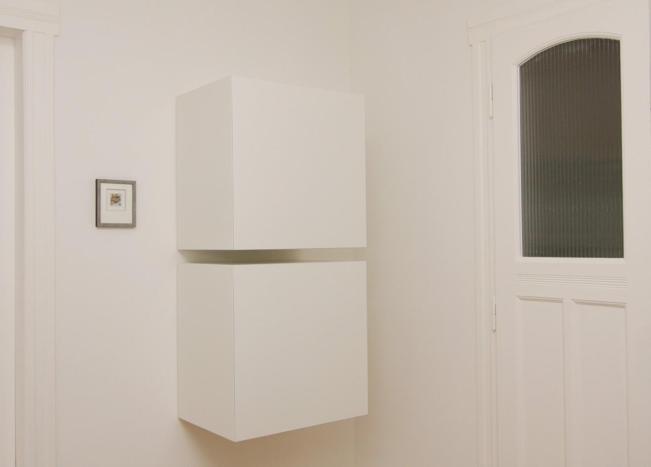 Summonte-Wohnung-0112