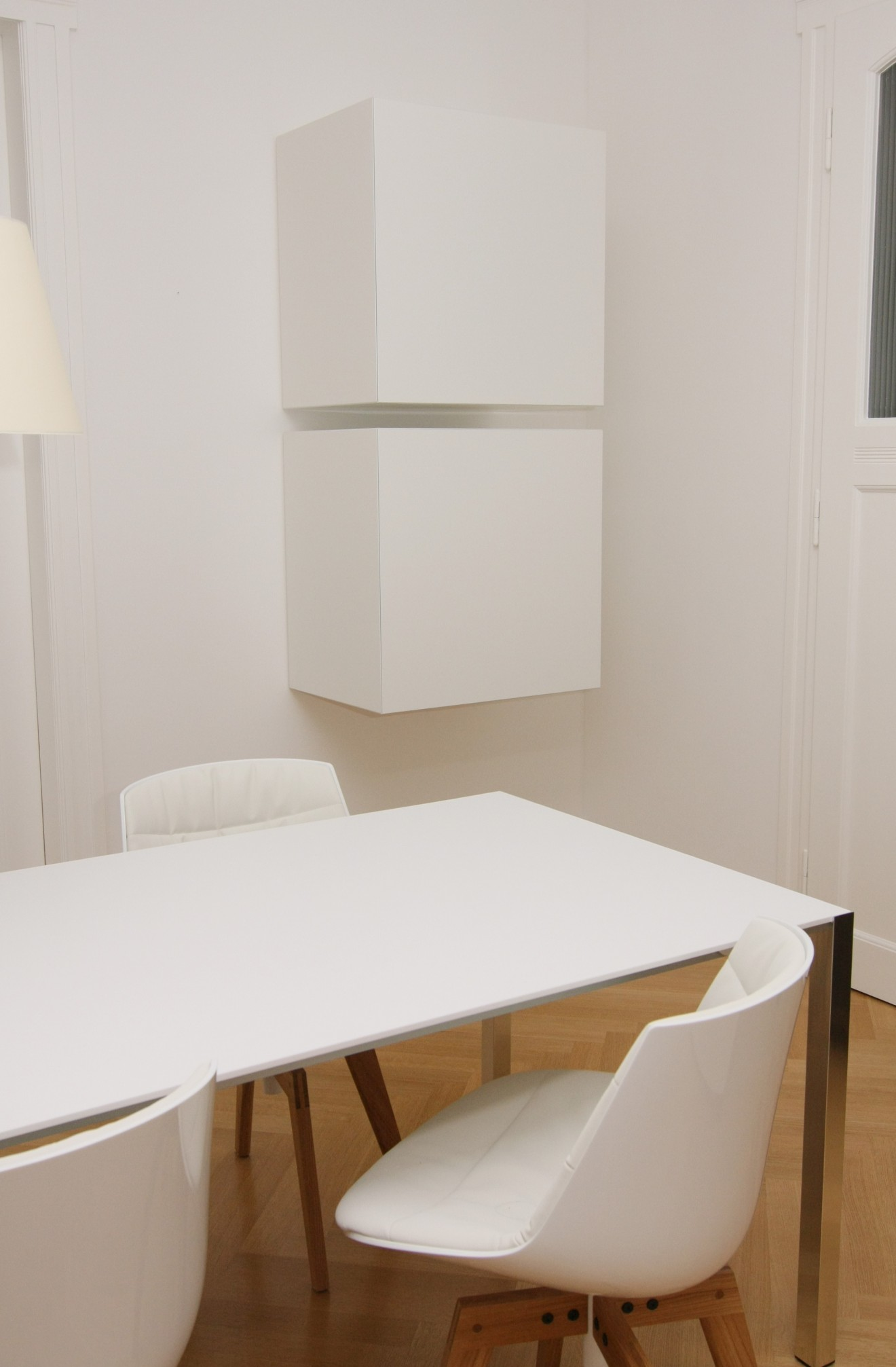 Summonte-Wohnung-0117