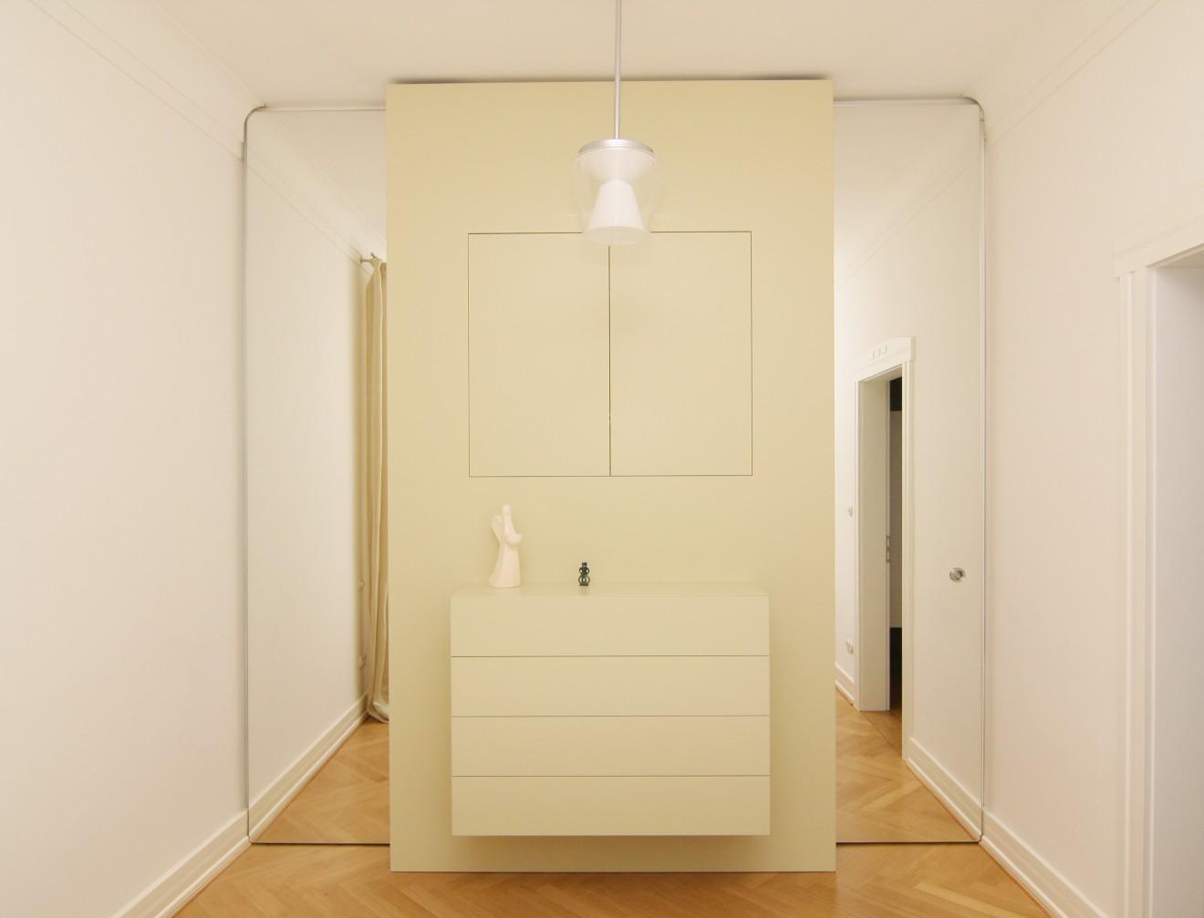 Summonte-Wohnung-0124