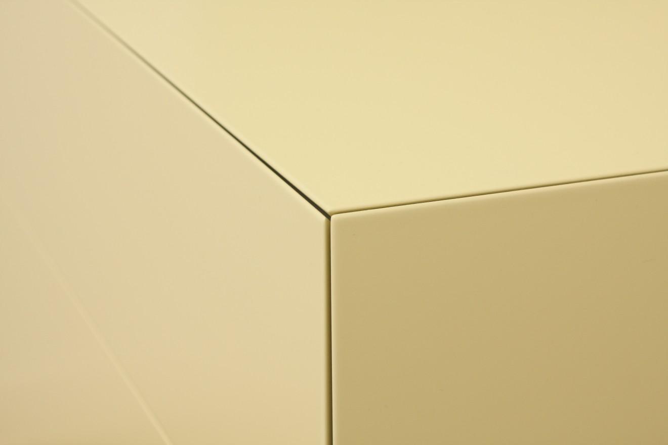 Summonte-Wohnung-0146