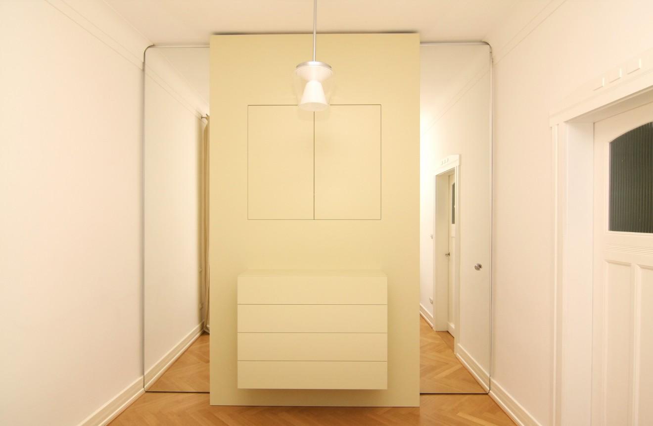 Summonte-Wohnung-0150