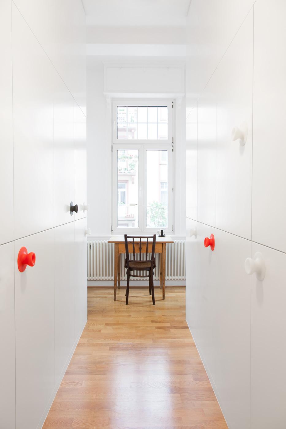 Wohnung-Bergemann-1051