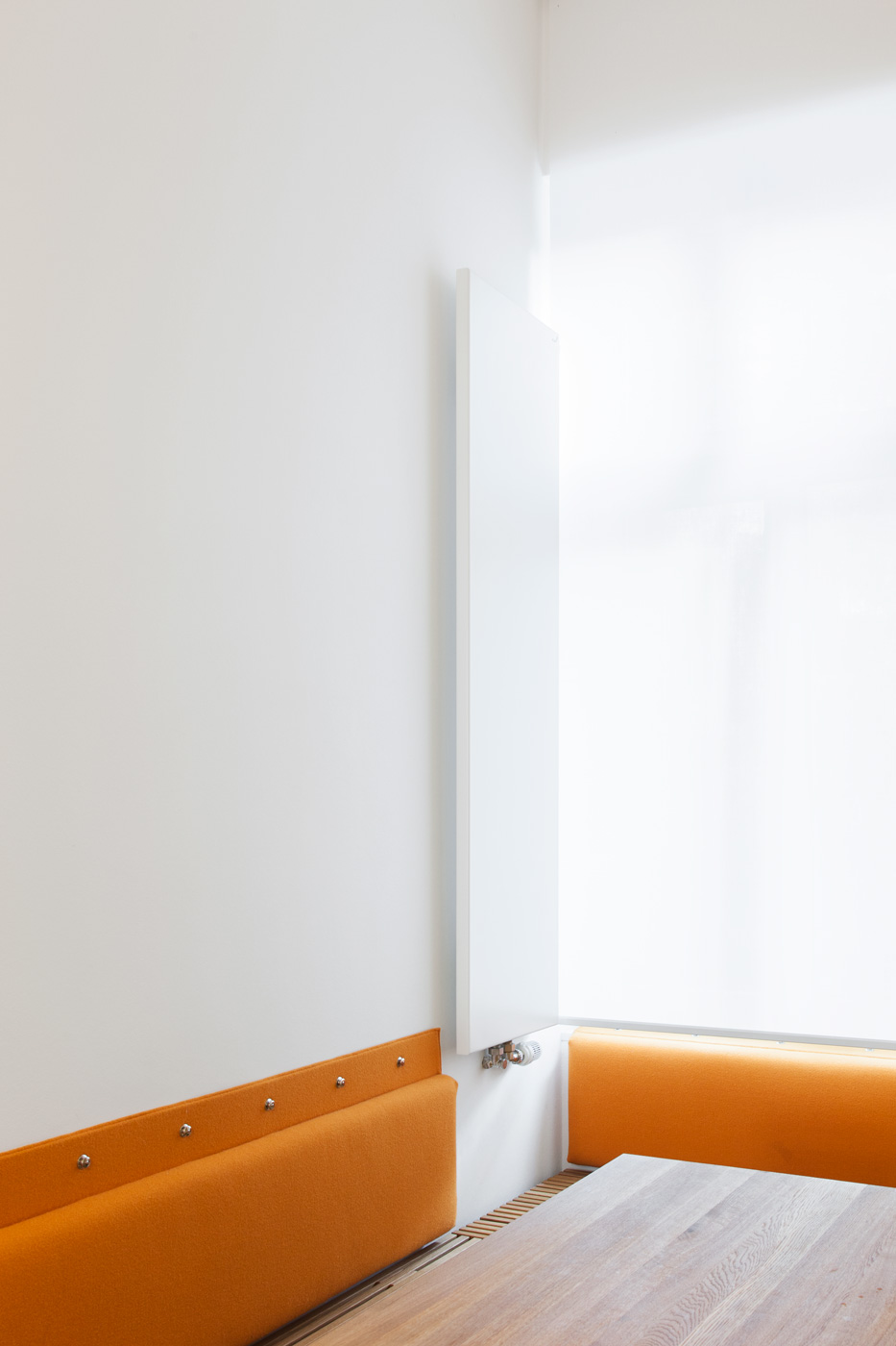Wohnung-Bergemann-1117