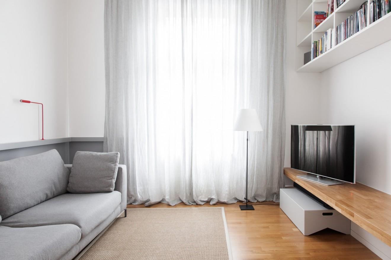 Wohnung-Bergemann-1159