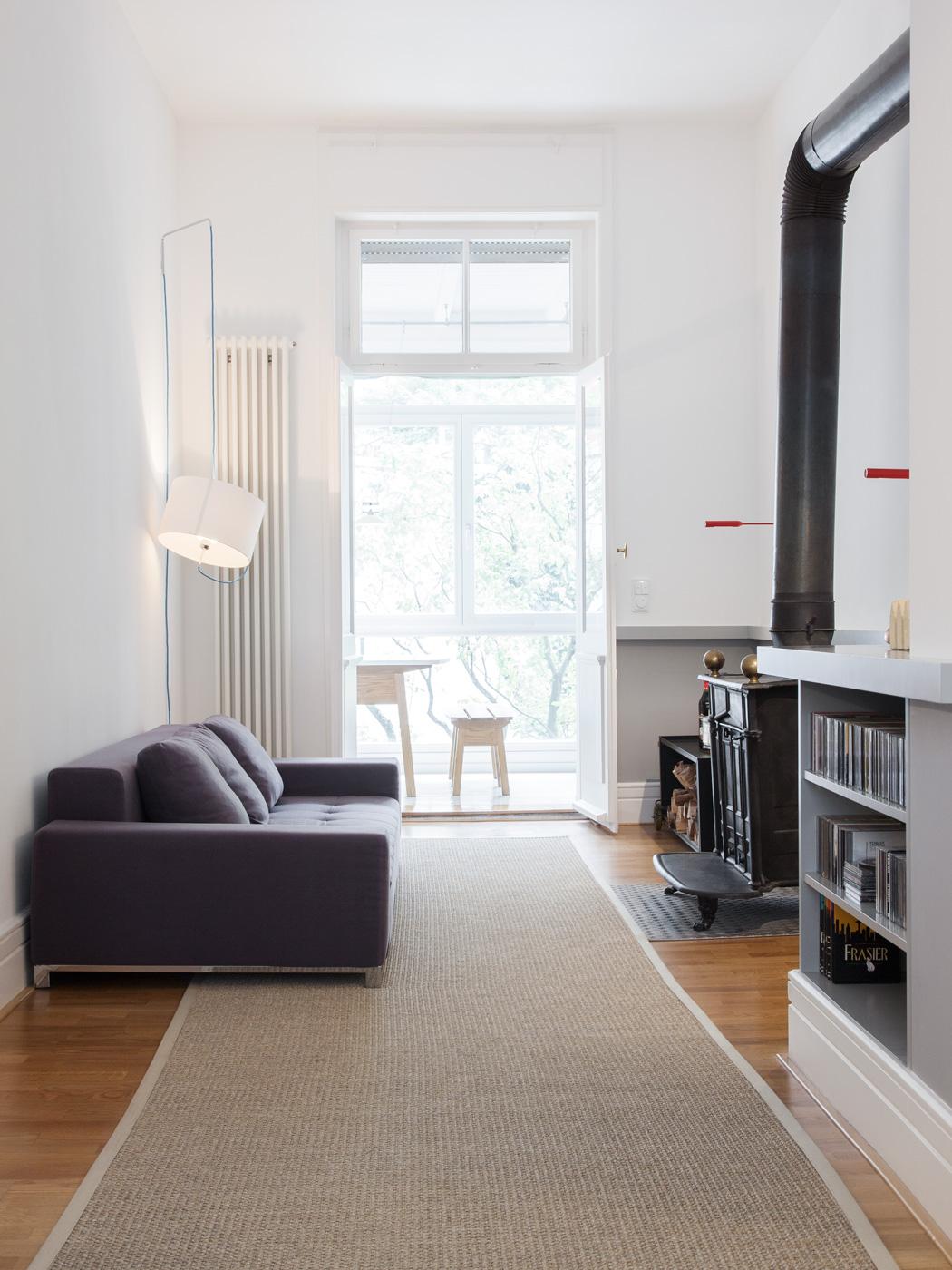 Wohnung-Bergemann-1203