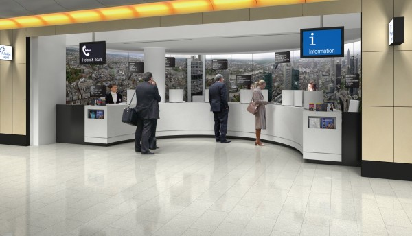 Fraport-Welcome-Center_2