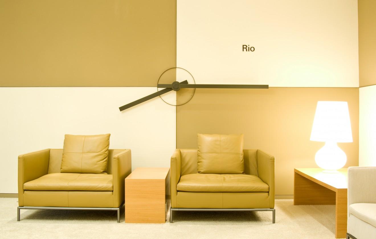 Gr Lounge Uhr Rio_2