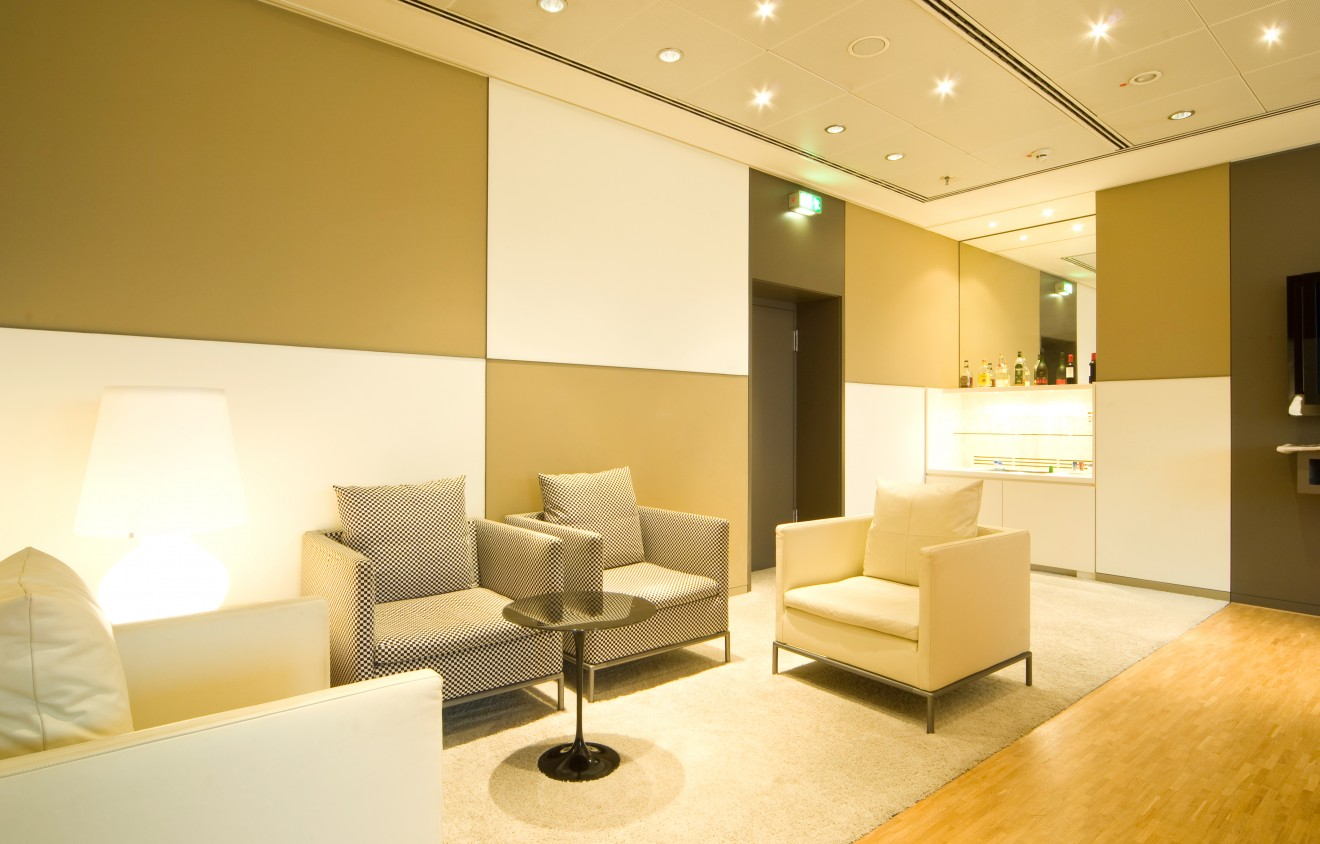Mittlere Lounge_1