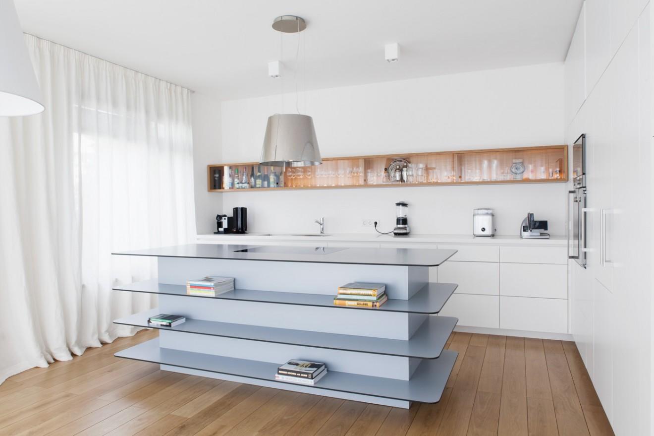 Schaefer-Wohnung-0465