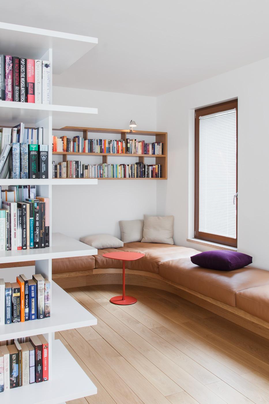 Schaefer-Wohnung-0591