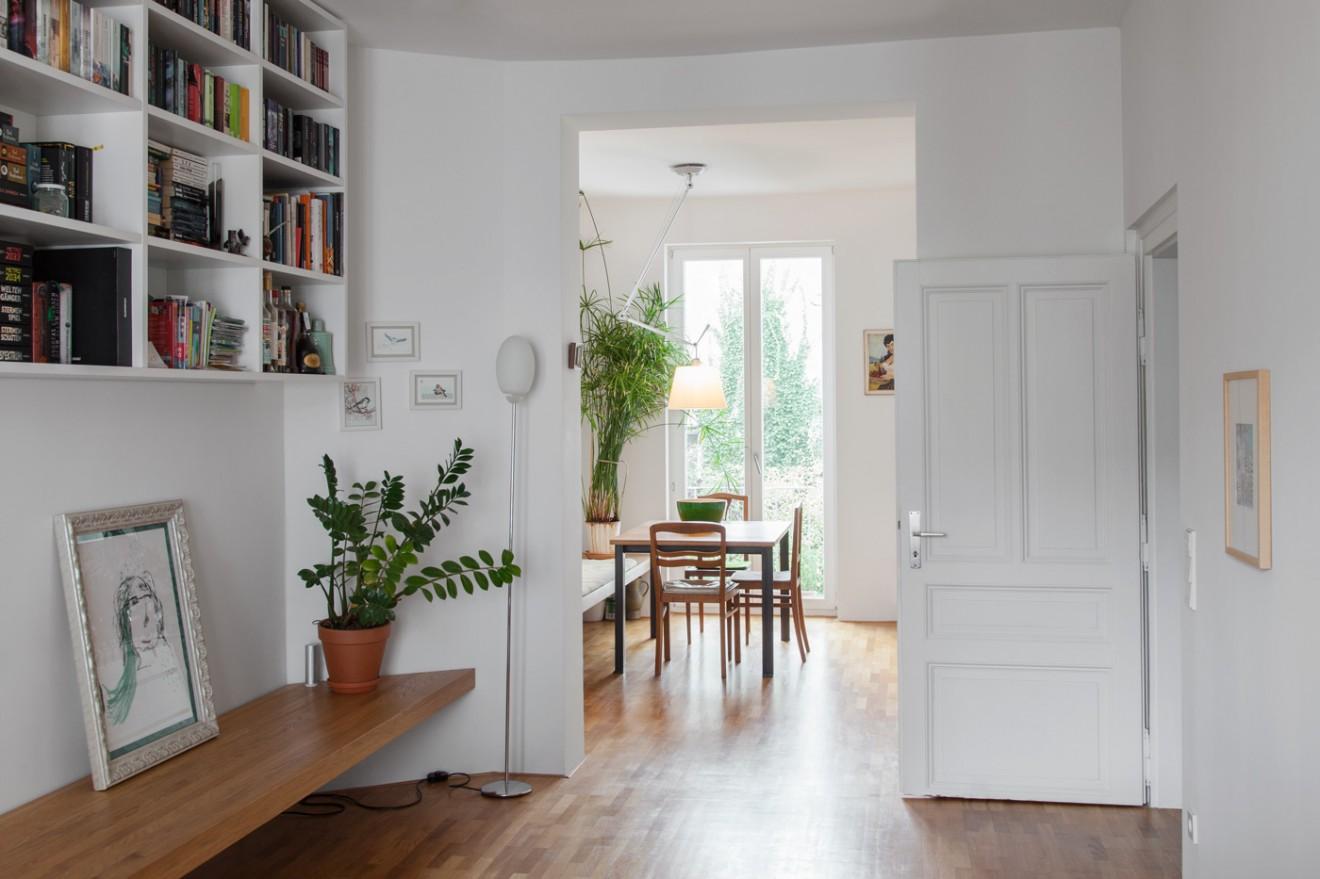 Scherbach-Wohnung-0213