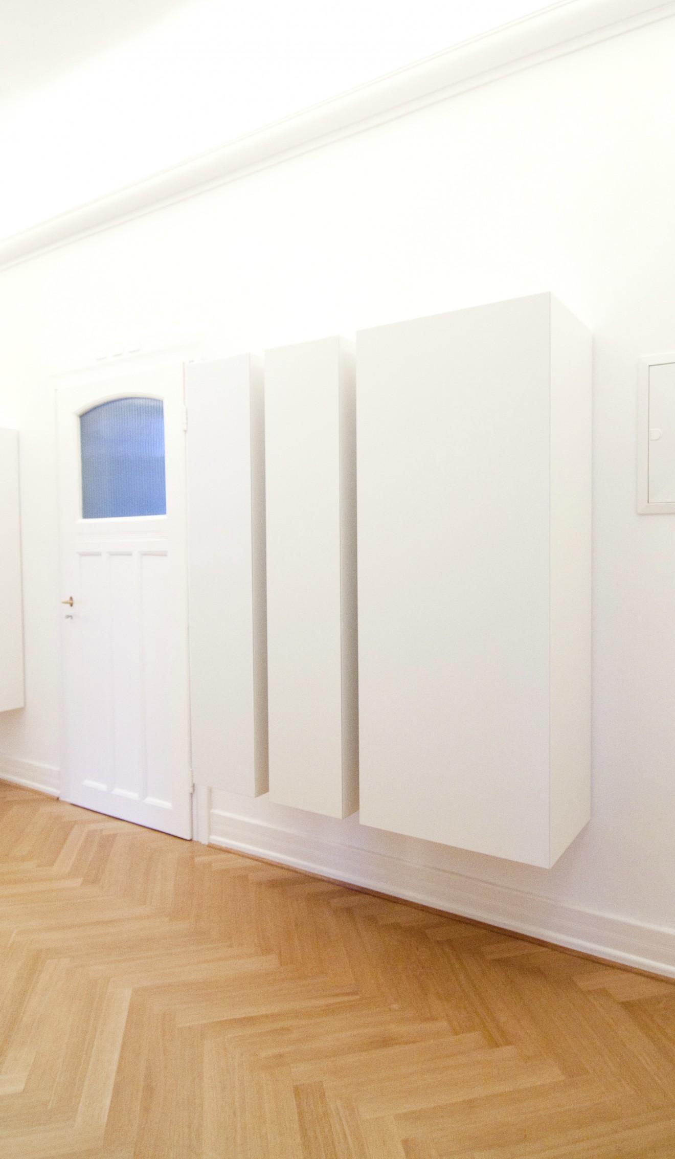 Summonte-Wohnung-0075