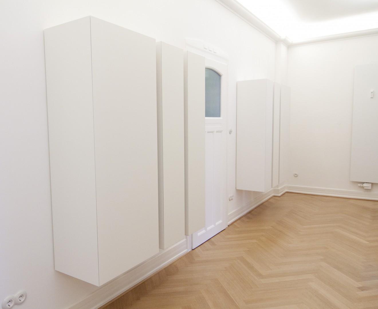 Summonte-Wohnung-0084