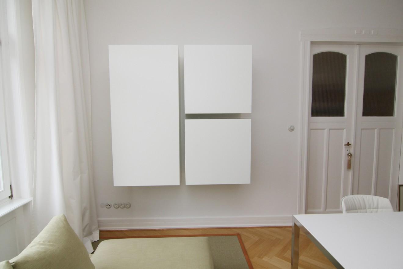Summonte-Wohnung-0106