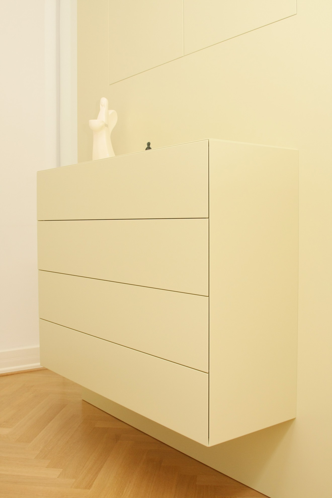 Summonte-Wohnung-0128