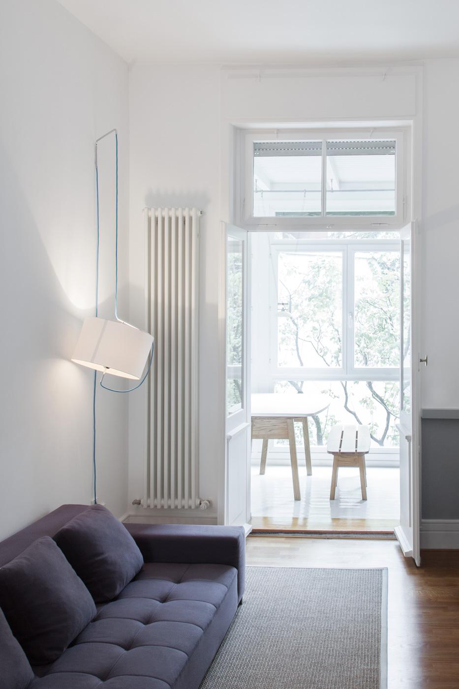 Wohnung-Bergemann-0953