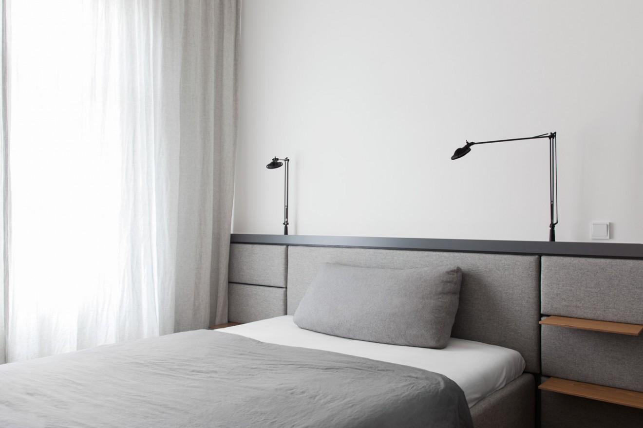 Wohnung-Bergemann-0999