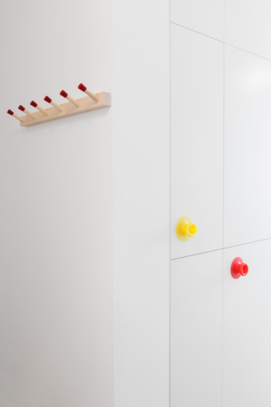 Wohnung-Bergemann-1027