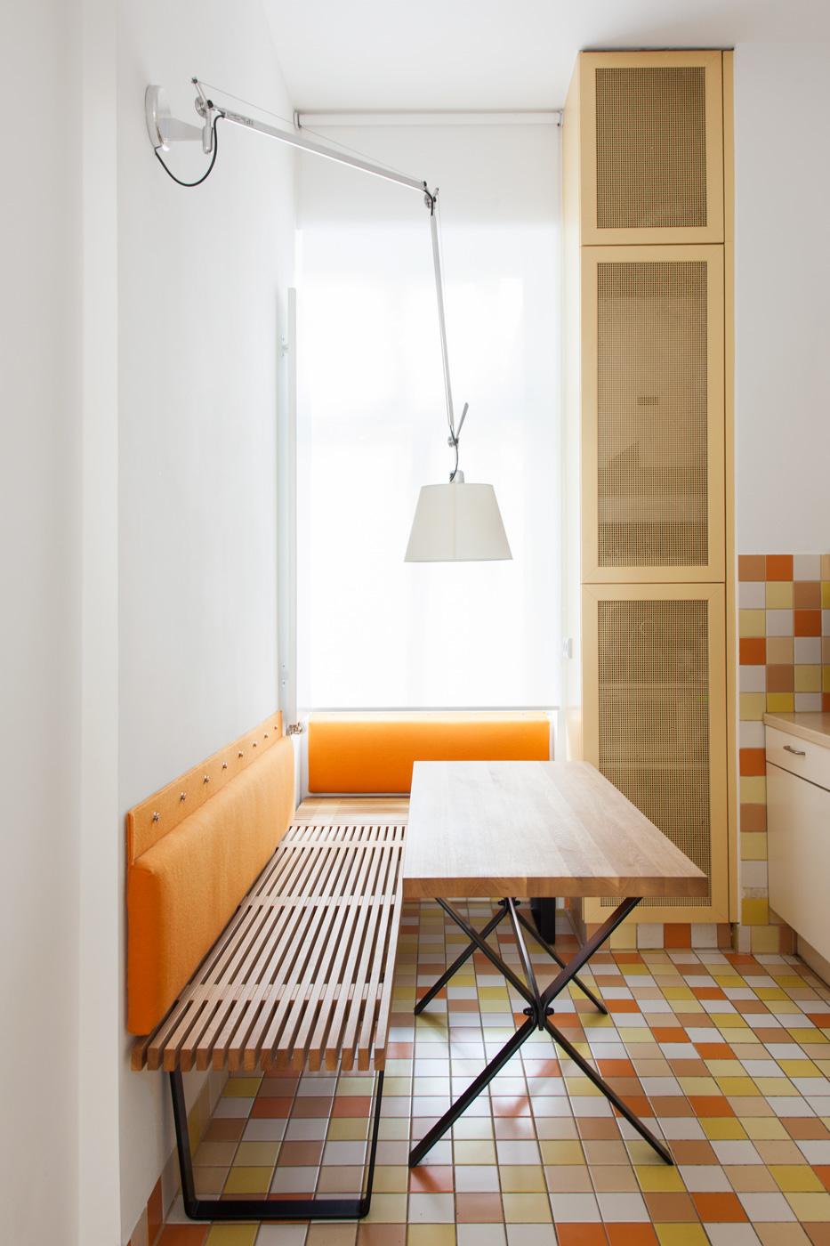 Wohnung-Bergemann-1099