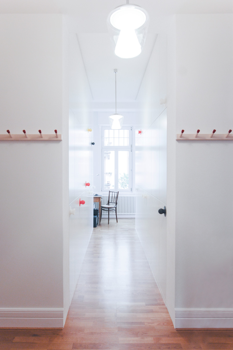 Wohnung-Bergemann-20130522_9