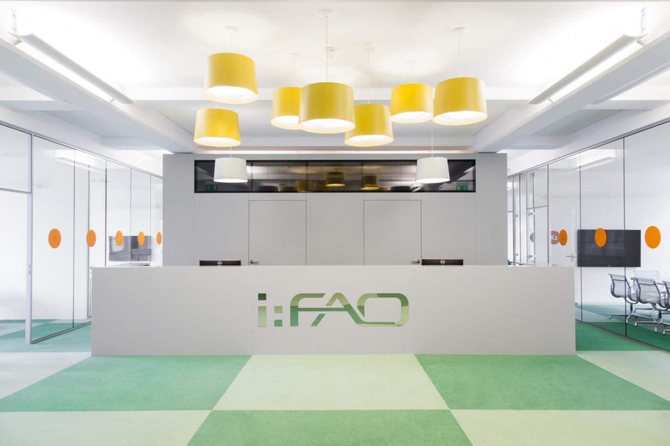 ifao-1572