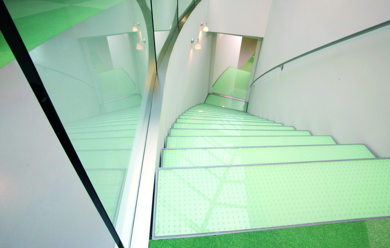 44a-Treppe