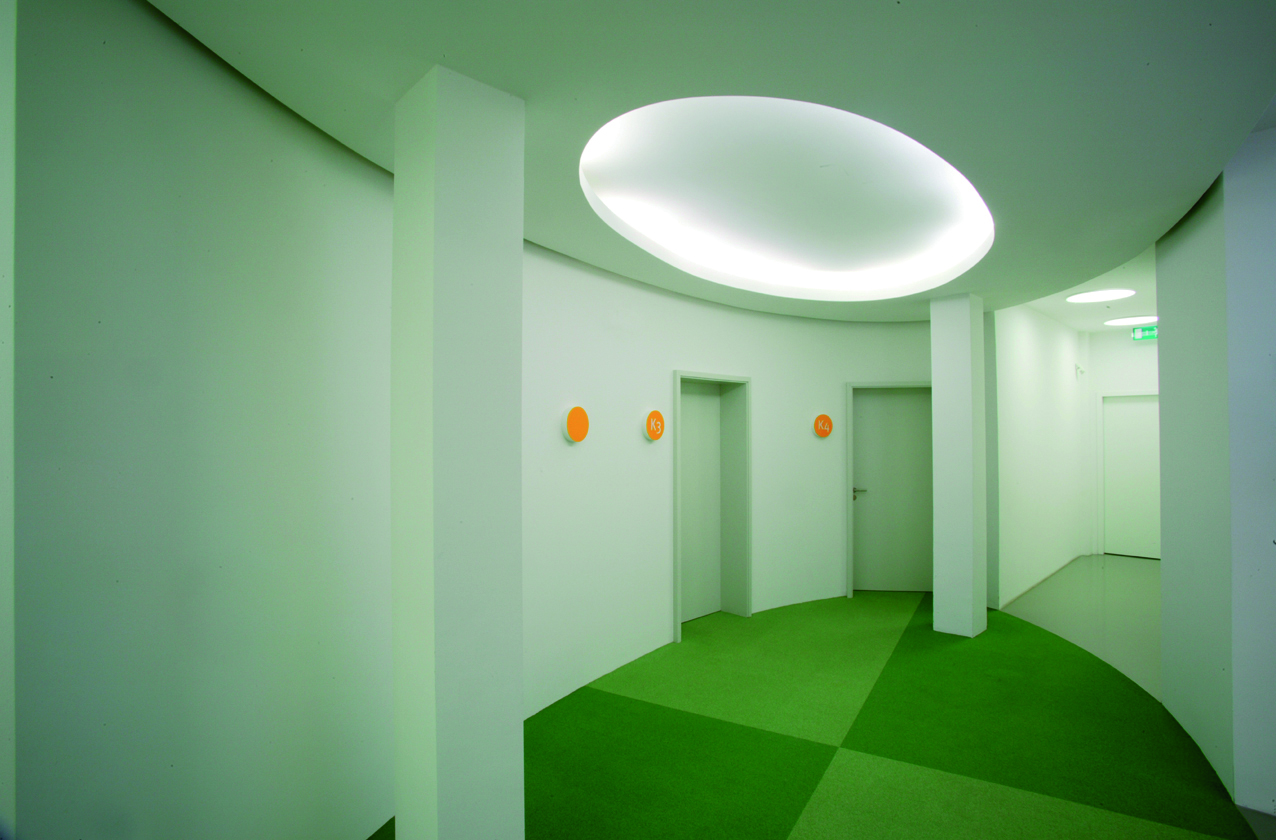 49-Ellipse_Konferenzräume