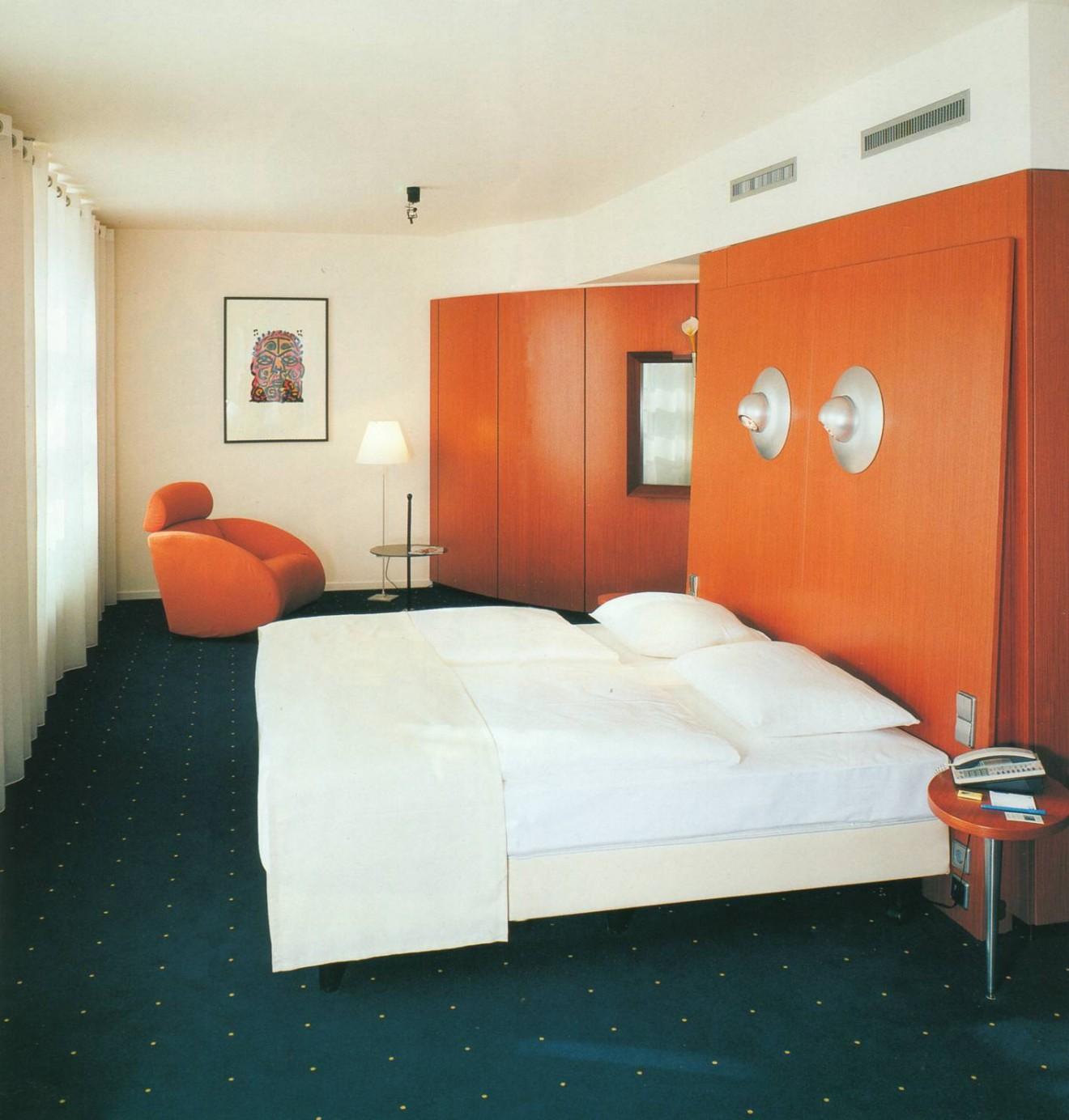 54-Zimmer