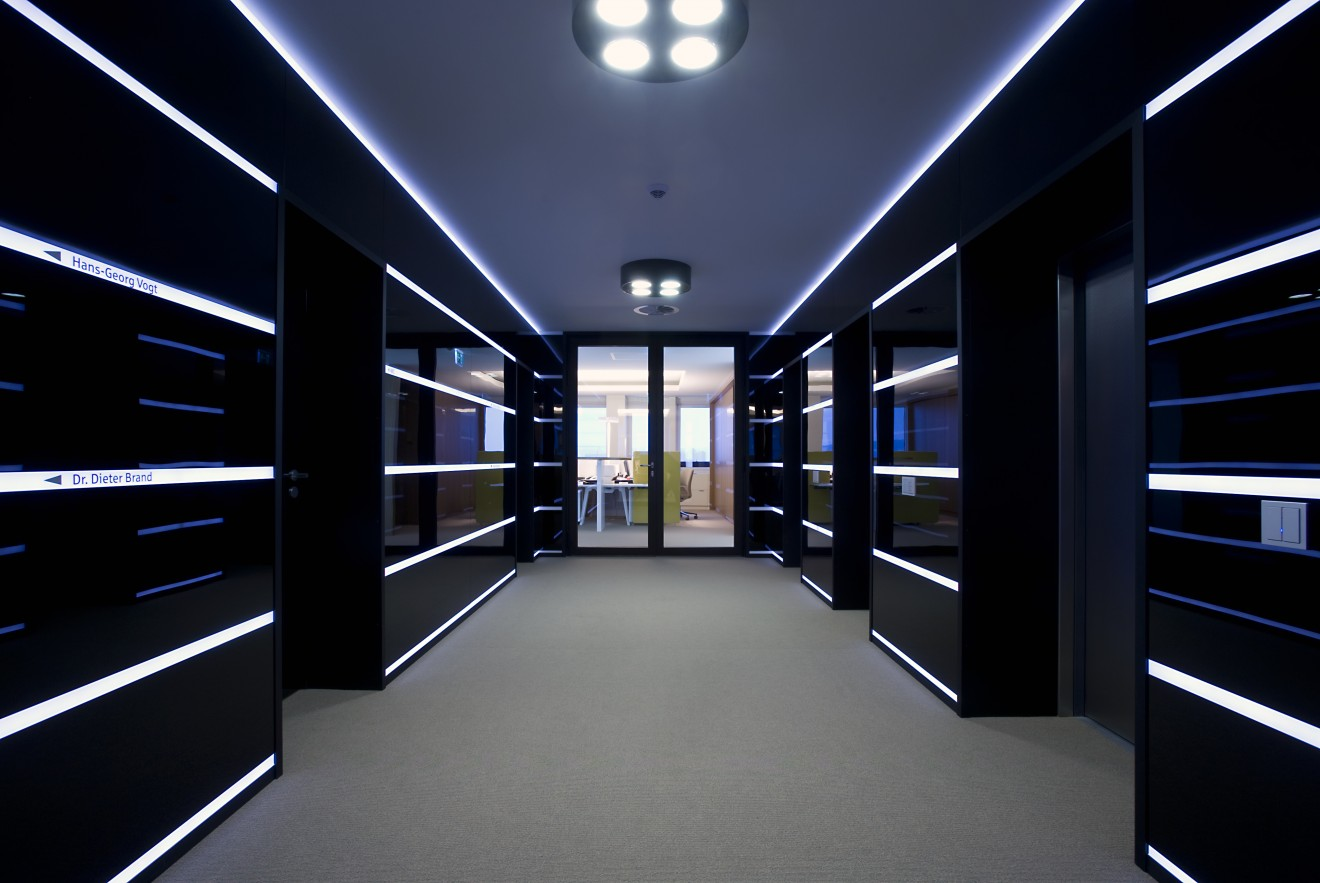 Aufzug_Vorraum_3