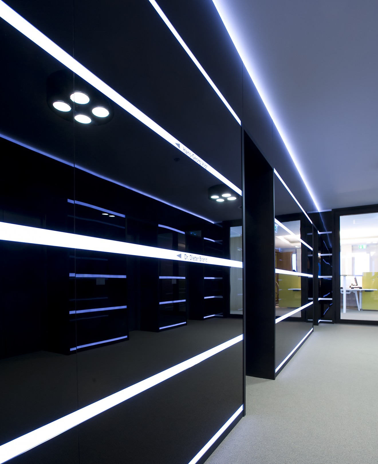 Aufzug_Vorraum_4
